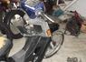 Kawasaki MAX 100 thumbnail