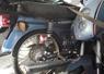 Honda GLX C90