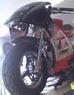 Bashan NITRO 50 thumbnail