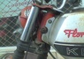 Kreidler RM 50