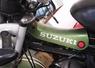 Suzuki RV 90 thumbnail
