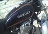 Suzuki GN 250 ... thumb