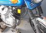 Honda CX500 thumbnail