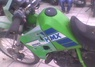 Kawasaki KMX 200 thumbnail