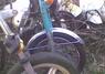 Honda CB175 thumbnail