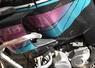 Yamaha XTZ Super ... thumbnail