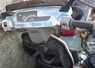 Honda LEAD 80 thumbnail