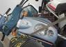 Peugeot Ludix Snake ... thumbnail