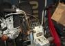 Suzuki FM FM …