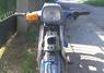 motoσυλλογη Yamaha T50 ... thumbnail