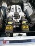 MILLTEK DOWNPIPE + RACECAT SEAT ...