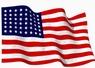 K&N HELLAS ΑΝΤΙΠΡΟΣΩΠΕΙΑ ΕΛΛΑΔΟΣ ΚΝ ΦΙΛΤΡΟ ΑΕΡΑ ΕΛΕΥΘΕΡΑΣ ΡΟΗΣ BMW E46 /316-318-320-323-325-328-330+M3 96-06 / 33-2231 thumbnail