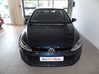 VOLKSWAGEN GOLF VW ...