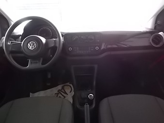VOLKSWAGEN UP! VW ...