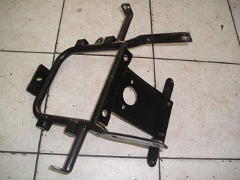 ATV 150 SPINX ...