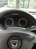 Dacia Duster bci …