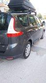 Renault Grand GRAND …