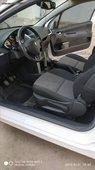 Peugeot 207 Rallye …
