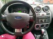 Ford Fiesta '08