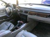 BMW 316 Ε90 …