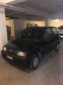 Fiat Cinquecento '95