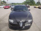 Alfa Romeo 147  '03 thumbnail