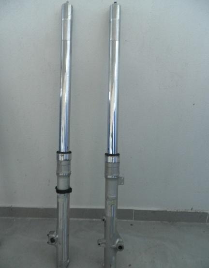 HONDA XR600 XR650L