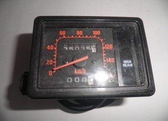 ΓΙΑ HONDA XR600 ...