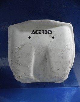 HONDA XR600 ACERBIS.
