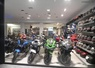 Piaggio Beverly 200-Aprilia ... thumbnail