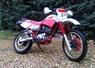 Yamaha SEROW 225- ... thumbnail