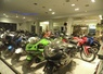 Yamaha X-City 125 ... thumbnail