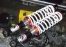 HONDA GLX 50-GLX72-GLX C90 SUPRA ...