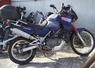 Kawasaki KLE 500 ... thumbnail
