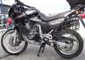 ΗΟΝDA XLV600 TRANSALP ...