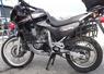 Honda XLV Transalp ...