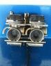 YAMAHA TDM850 SUPER ... thumbnail